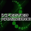 Infected Hardcore