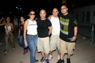 Ultra 2005 4 Friends