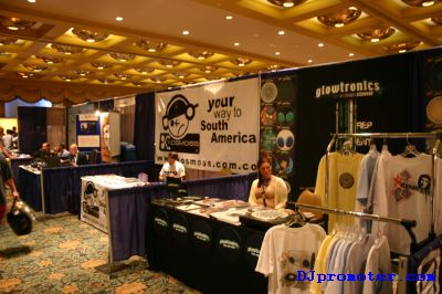 WMC Exhibit Area 2